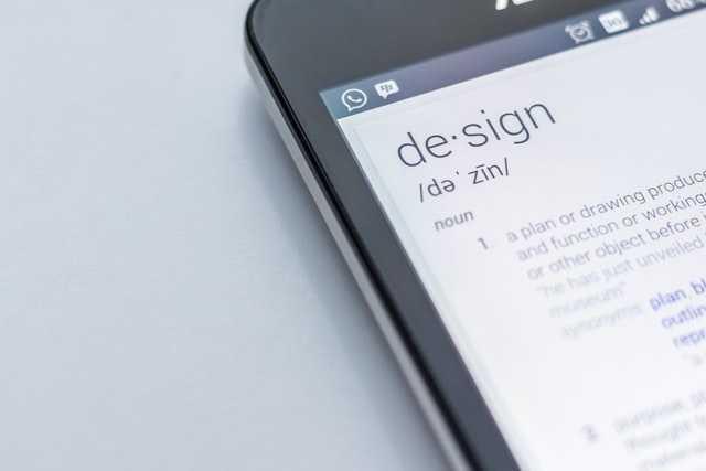 Diseño tecnopolítico