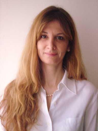 Marisol Fo