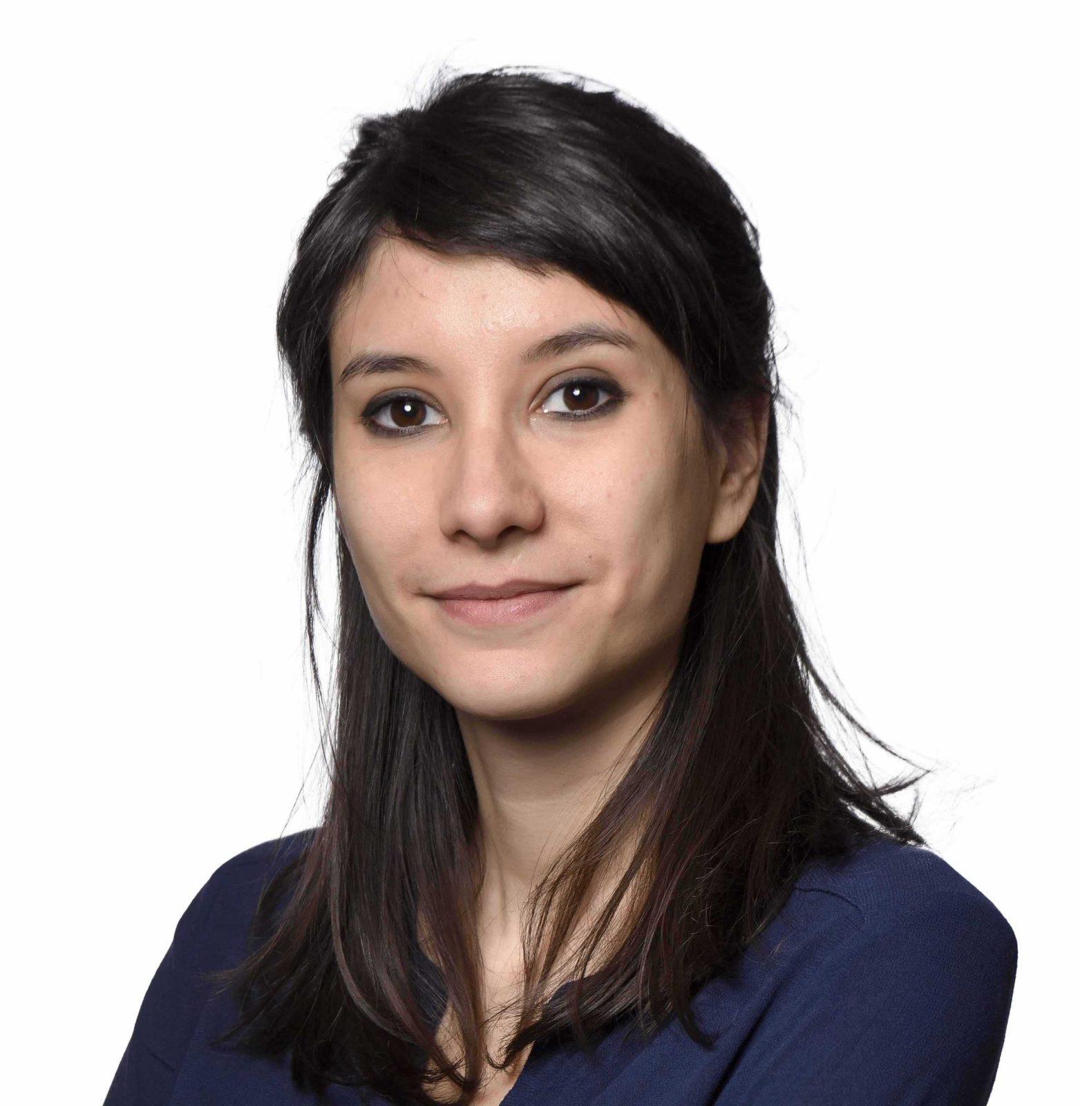 Sandra Roig