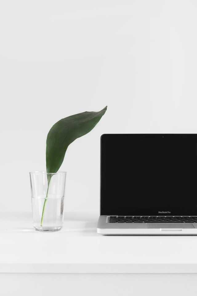 Imagen para ilustrar el diseño sostenible