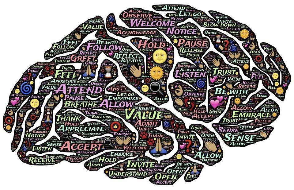 Cómo el neuromarketing puede mejorar la estrategia de marketing móvil de las marcas