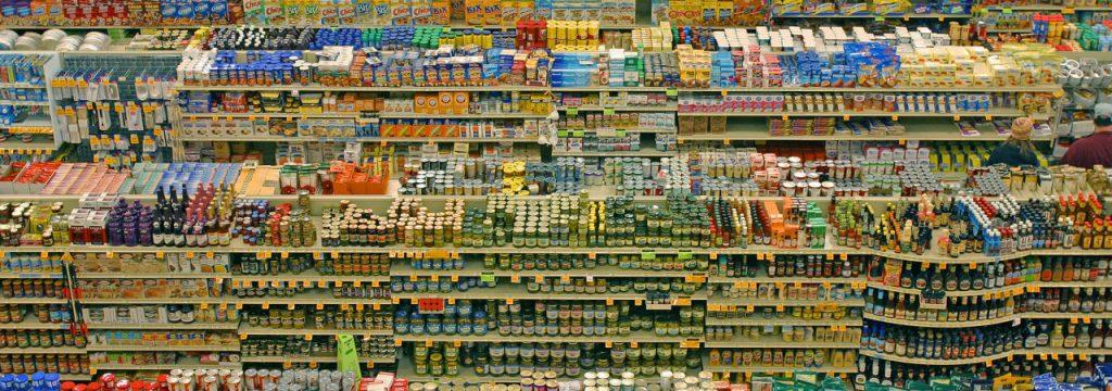 El teu supermercat et controla