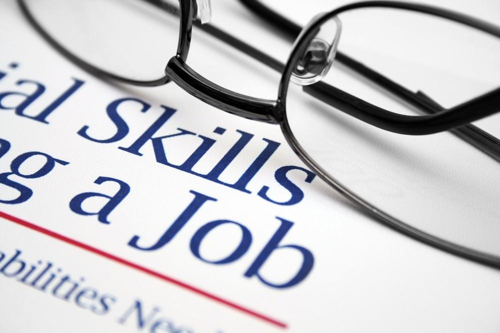 ¿Qué importancia tienen las habilidades (skills) en los programas MBA?