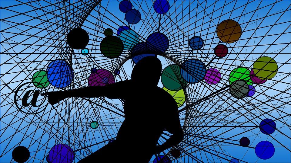 El comportamiento del consumidor y las nuevas tendencias de consumo ante las TIC