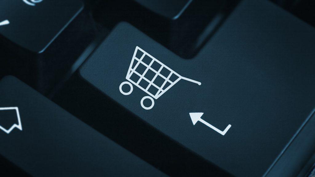 E-commerce - Agir Digital