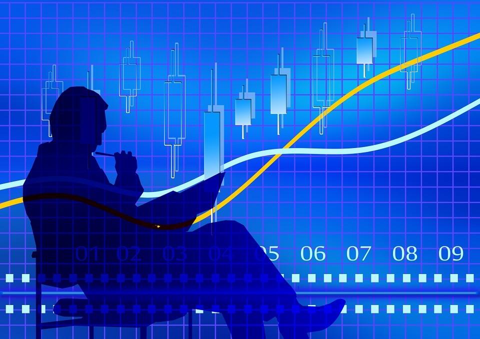 10 cosas que un inversor está pensando mientras le hablas