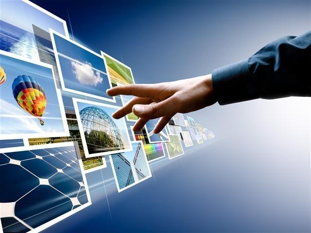 Experiencias en vídeo, la nueva clave del Social Media Marketing Turístico