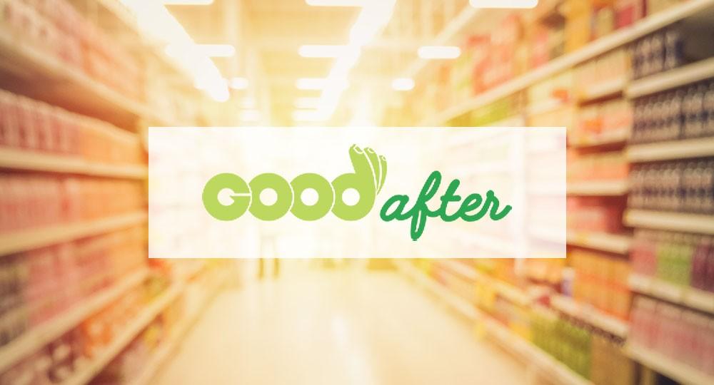 ¿Será Goodafter un modelo de supermercado que revolucionará la concienciación ciudadana?