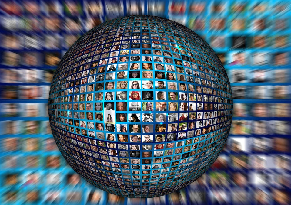 Etnografía tradicional versus etnografía virtual