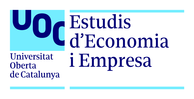 Estudis d'Economia i Empresa