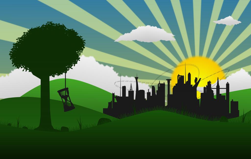 La recerca en l'àmbit del turisme sostenible