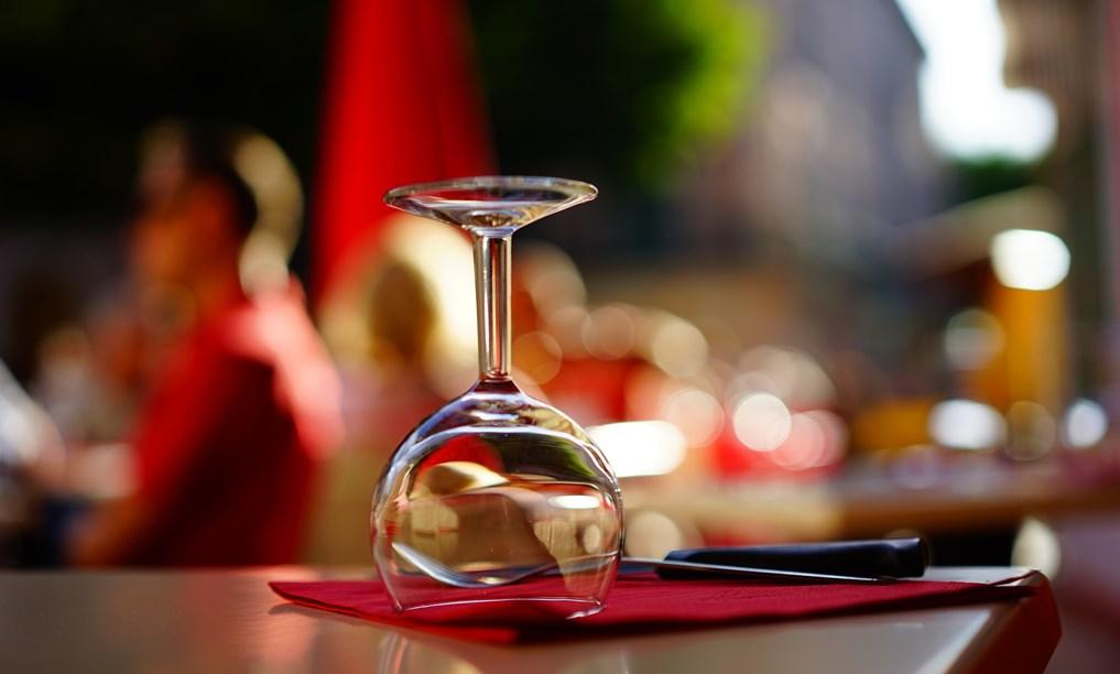 Marketing experiencial: nuevas oportunidades del turismo gastronómico