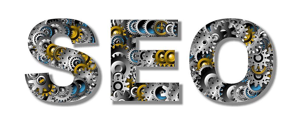 SEO mobile y App Store Optimization (ASO): el posicionamiento móvil en buscadores y app stores