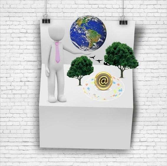 La responsabilidad social corporativa/sostenibilidad sobre la disciplina del marketing: ¿Qué opinan los expertos?