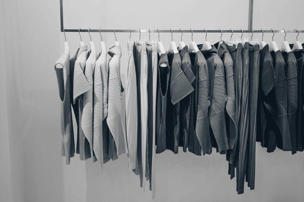 Zara, una tienda física sólo para comprar en internet