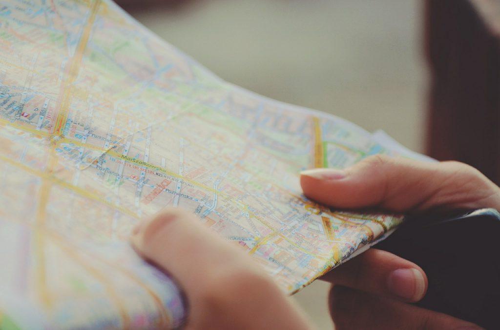 Formació online gratuïta per a la millora de l'ocupabilitat en el sector turístic europeu
