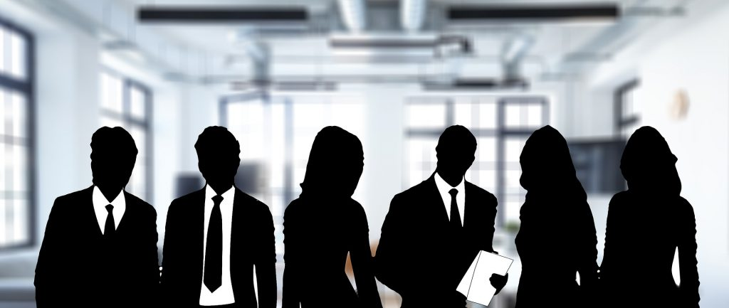 Mujeres, hombres y diferencias (salariales)