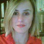 Mihaela Enache