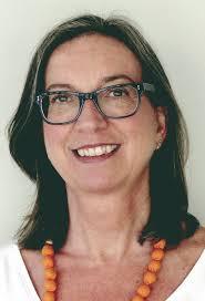 Carolina Hintzmann