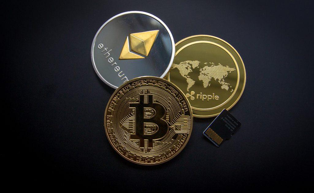 Divisas digitales y blockchain. ¿Una plataforma alternativa?
