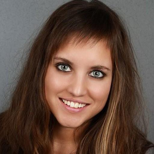 Nicole Kalemba