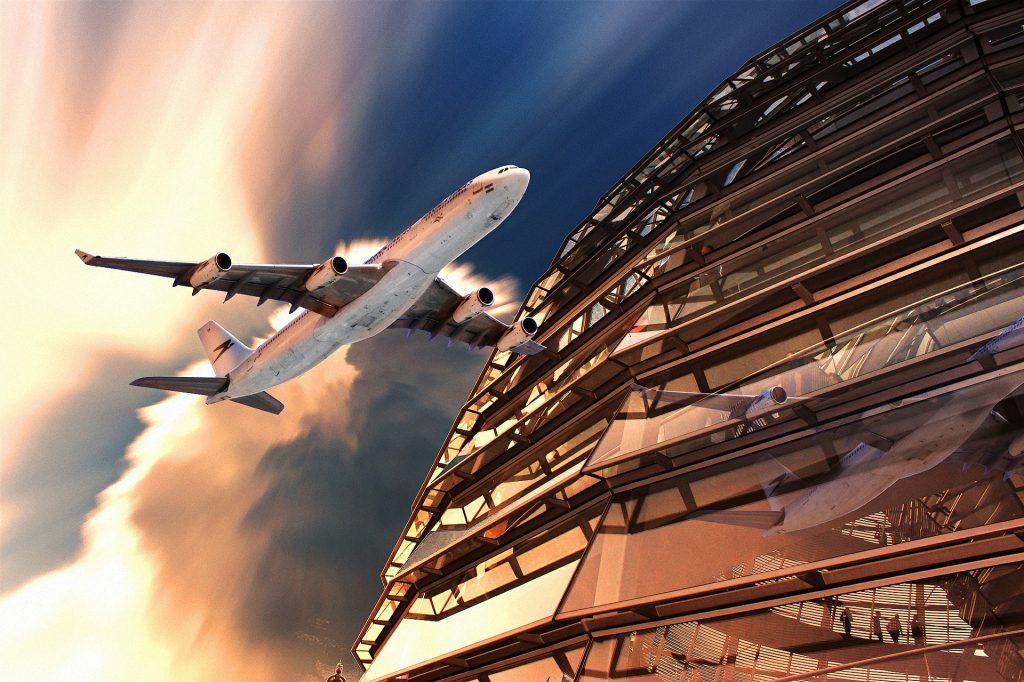La Calidad y la Seguridad Operacional: dos aspectos clave en el negocio del transporte aéreo