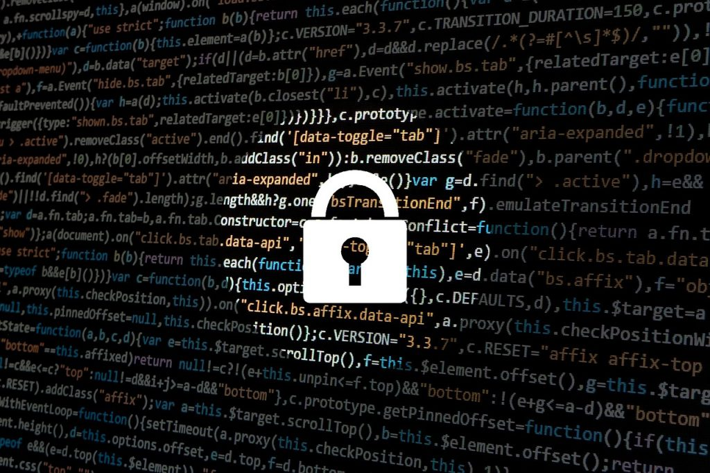 'Scripts' y las webs que nos espían