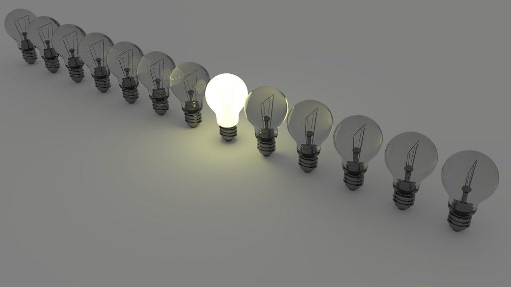 ¿Quieres ser el disruptor o el disruptado? Esa es la cuestión
