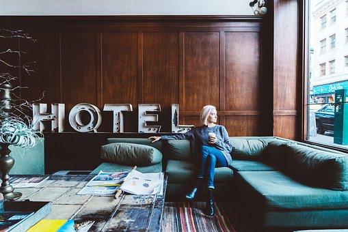 El Big Data permite a los hoteles ofrecer experiencias personalizadas