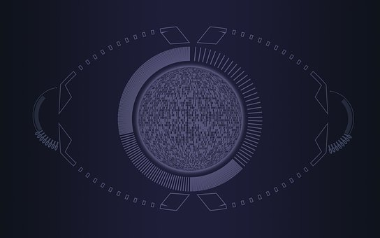De 1984 a 2019: El control social a través de la tecnología