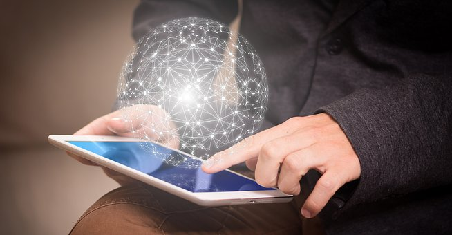 Transformación digital y su irrupción en los negocios actuales