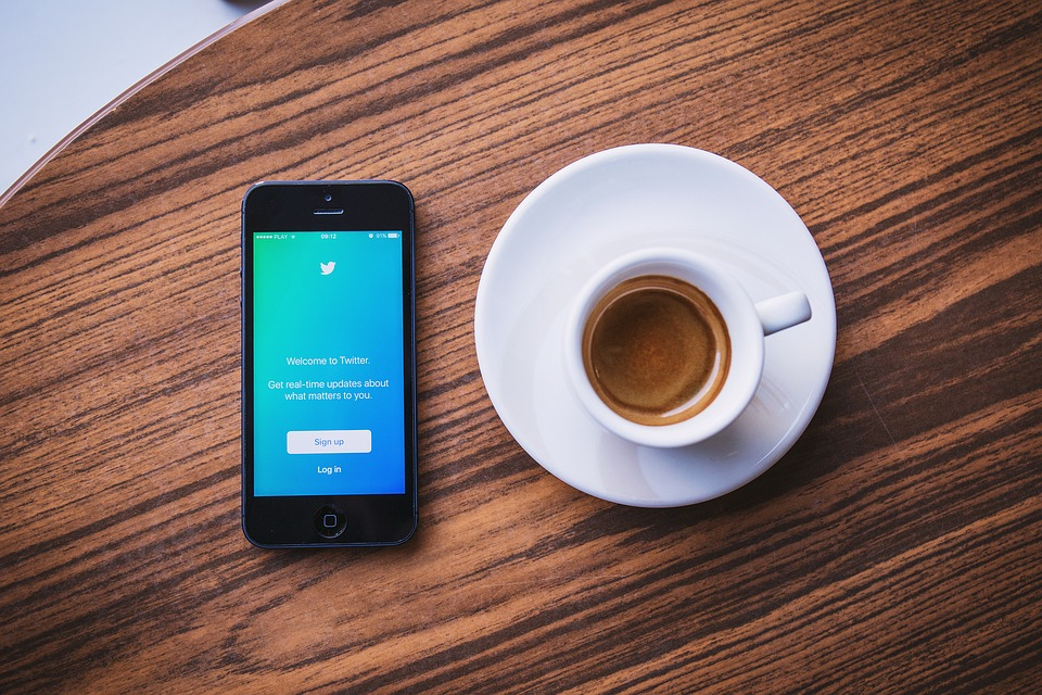 Marketing de Influencers en Twitter