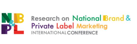 Nueva edición de la Conferencia Internacional de Marketing NB&PL