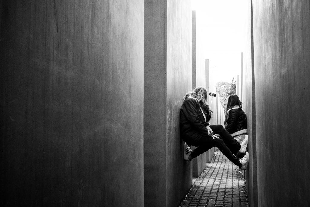 Tanatoturismo: la atracción humana hacia la muerte