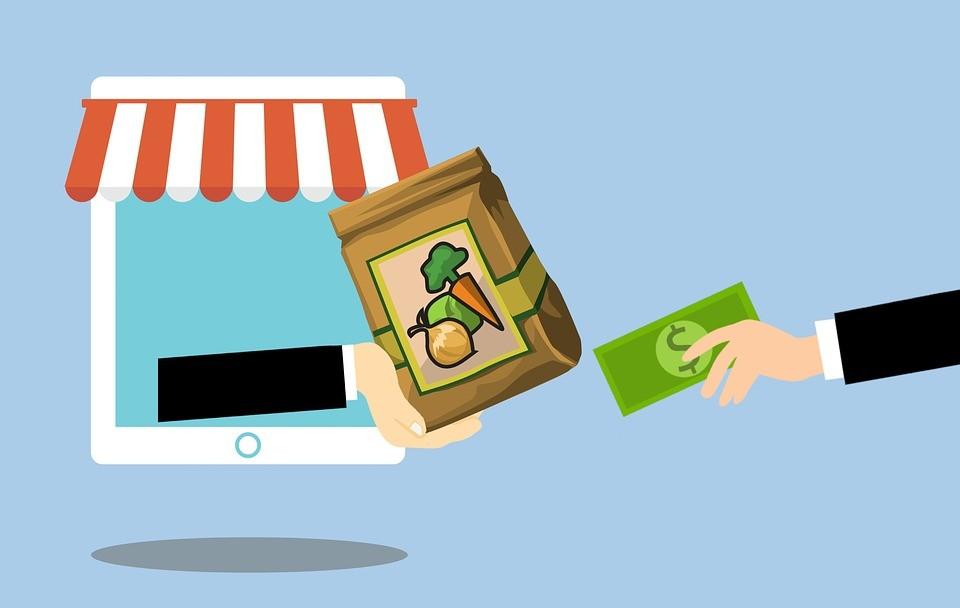 ¿Cómo pueden los supermercados online brindar mejores experiencias de compra?