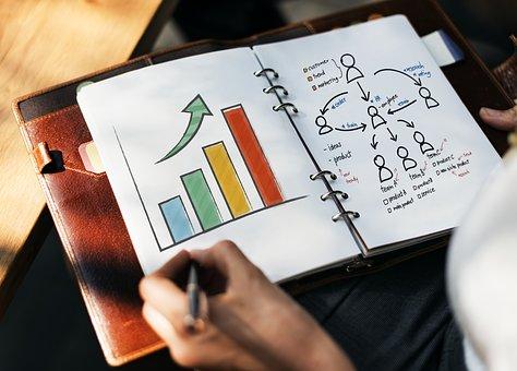 5 tendències en gestió empresarial a tenir en compte