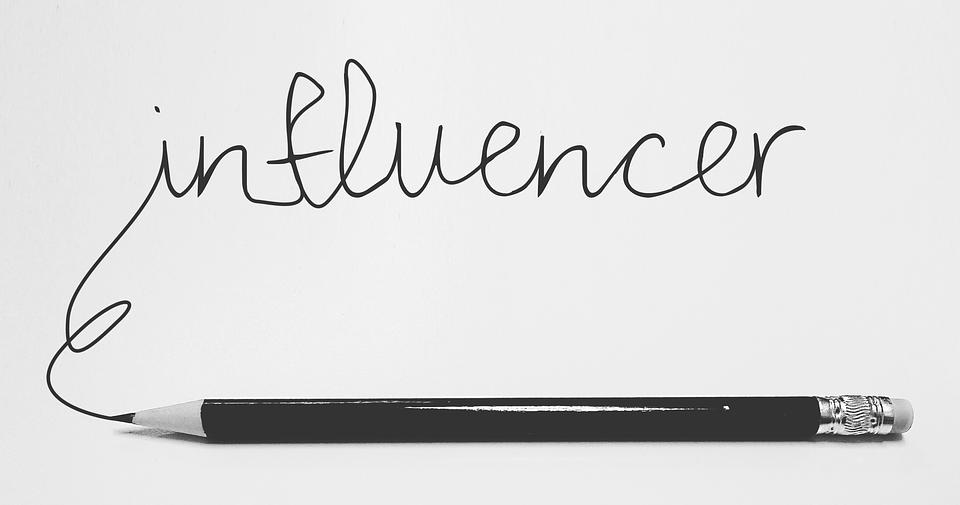 De l'influencer a nanoinfluencer: cap a un màrqueting més personalitzat