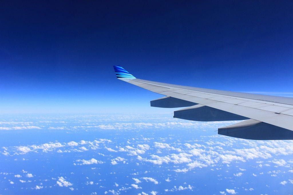 El sube y baja de las tasas aéreas: del flygskam a Thomas Cook