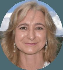 Elisabeth Margarit Borràs