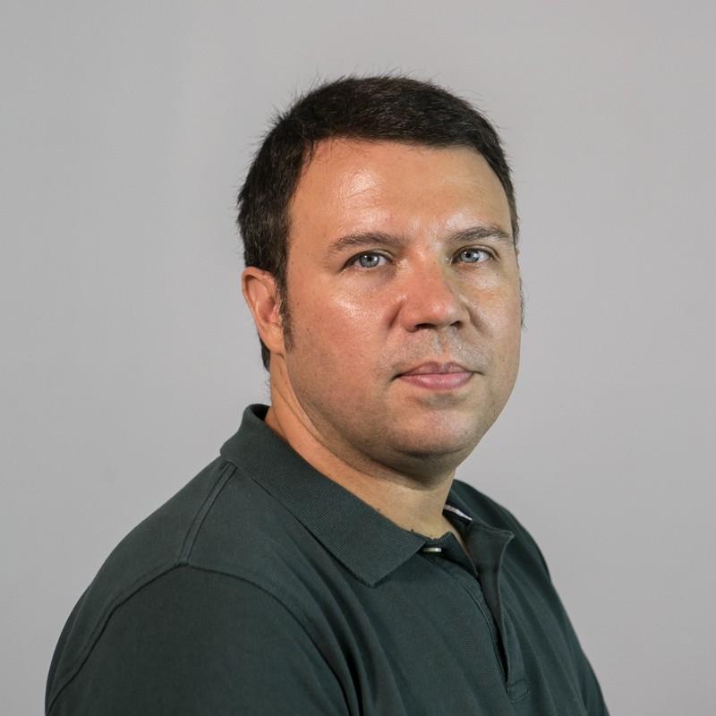 Lluís Garay
