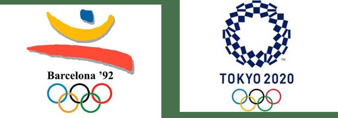 Els Jocs Olímpics de Tòquio 2020: com l'esport té el poder de canviar el món
