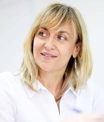 Natàlia Cugueró Escofet