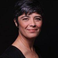 Soledad Morales Pérez