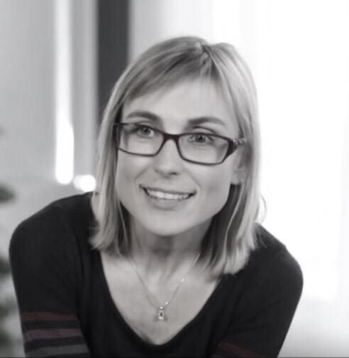 Laura Lamolla