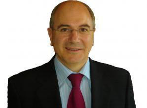 Alejandro Martín Revilla