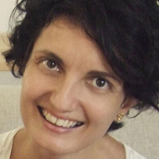 Cristina Aragonès