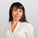 Jessica Lingan Azañedo