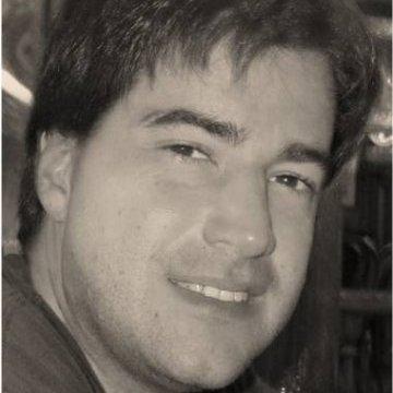 Joaquim Clara Rahola