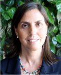 Marta Gómez Puig