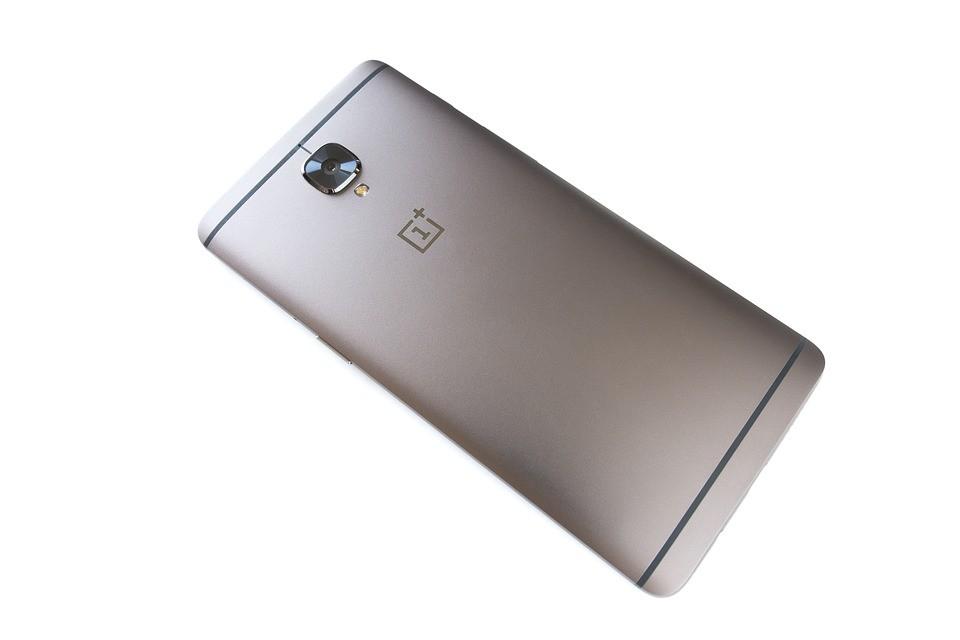 OnePlus, l'enfant terrible de la telefonia mòbil